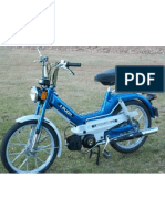 1978 puch maxi wiring diagram wiring diagram