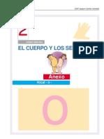 vocal o.pdf