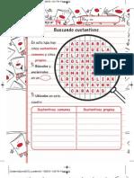 Mi cuaderno de asignaciones escolares para el hogar 3° grado - 1° lapso.pdf
