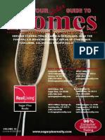 Sugar Pine Realty eMagazine (Vol 11)
