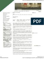 08-01-13 Ratifica Segunda Comisión nombramiento de Eduardo Tomás Medina Mora Icaza como embajador en Estados Unidos