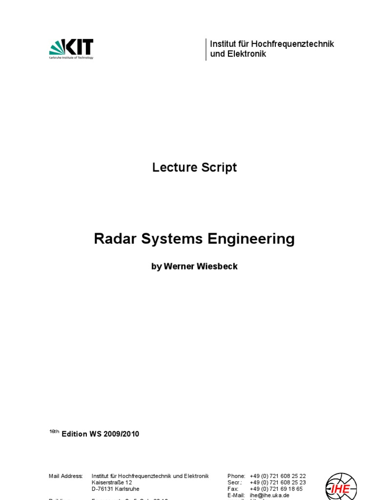 Radar Polarization Waves Electronic Circuit Schematics Moreover Sdr Receiver Schematic Likewise