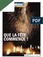 SUPPLEMENT2013BON.pdf