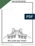 finish-the-drawing-skates.