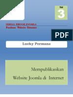 EbookJoomlaVol_3