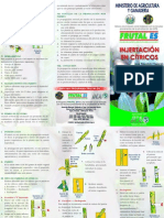 Brochure in Jer to s
