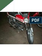 1977 columbia commuter moped wiring diagram ignition system headlamp rh scribd com