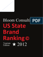 Bloom Consulting State