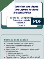E2009-1-1973776.Consolidationdesetatsfinanciersapresladated¿acquisition