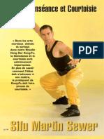 Shaolin Kung Fu j Budo Int_fr_2010!11!12 (178)