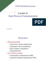 Inter Process Communication.pdf