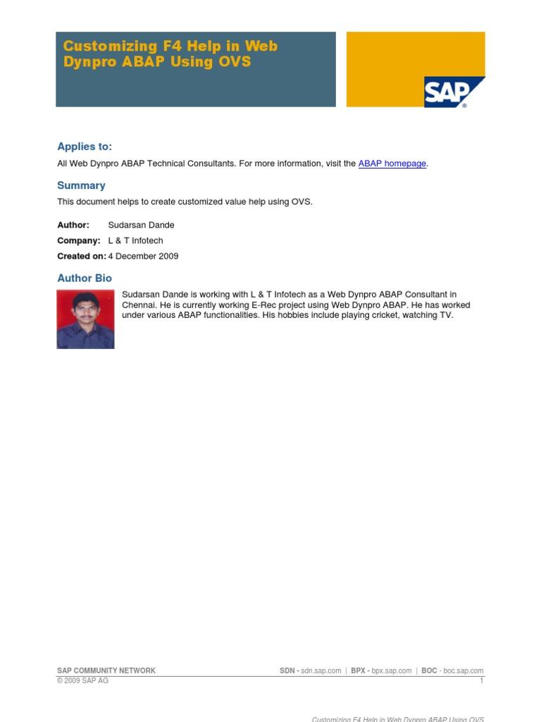 microsoft resume friendly name performance tester resume