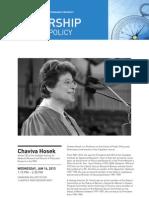 Leadership_hosek_poster.pdf