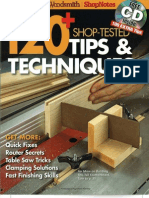 Tips e Techniques