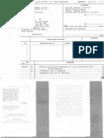 State v Houston Et Al PDF