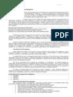 formacion metodologica 1