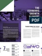 033 - Economic Growth