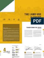 091 - Land Use