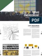 317 - Civic Engagement
