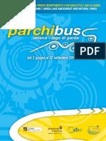 PARCHIBUS