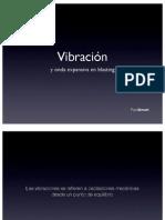 vibracionyondaexpansiva