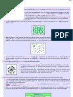 3.2.4 Orientation Polarization