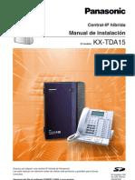 Manual_de_instalacion