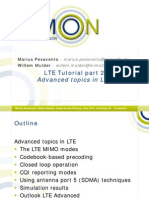 LTE_tutorial_FemtoForum_part2.pdf