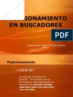 posicionamientoenbuscadores-091007101323-phpapp01