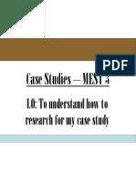 case studies  mest 3 new