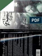 El libro de la brujeria sajona