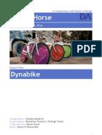 Dyna Bike