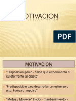 motivacion-111027141105-phpapp02