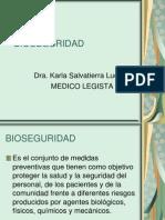 BIOSEGURIDAD1.ppt