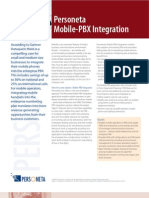 mobile_pbx