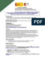 convobiblio.pdf
