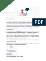 Sensores Wikipedia
