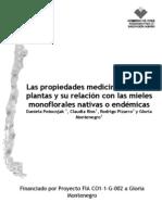 As_Propriedades_Medicinais_das_Plantas_e_Sua_Relacao_com_Vários_Tipos_de_Mel