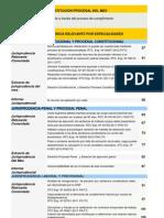 TC Gaceta Procesal Constitucional. -- Nº 08 (ago. 2012)