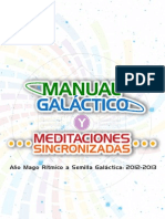 manual galactico