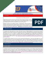 Boletín EAD 09 de enero