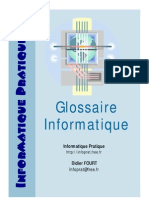 Info.Glossaire