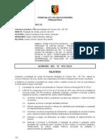 04504_12_Decisao_jcampelo_APL-TC.pdf