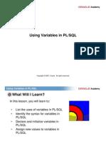PLSQL_s02_l01