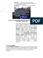 Cessaodedireitossobreimoveis2.doc