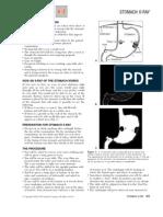 pg577