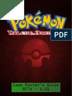 Pokémon Go Moves - Movesets, Move List, And Highest DPS