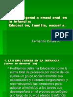 FdoCortes.int.Emoc