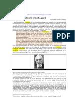 NOVARRA_ORDOÑO_Andreu_-_Unamuno_Nietzsche_y_Kierkegaard