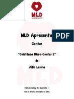 MLD Apresenta